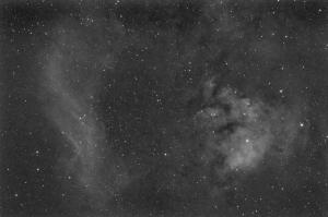 NGC 7822 CB 114