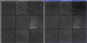Screen Shot 2014-11-13 at 11.06.30 PM-2